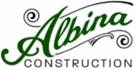 Albina Construction LLC